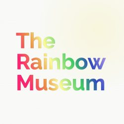The Rainbow Museum | virtual art museum