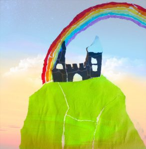 The Rainbow Museum 2020